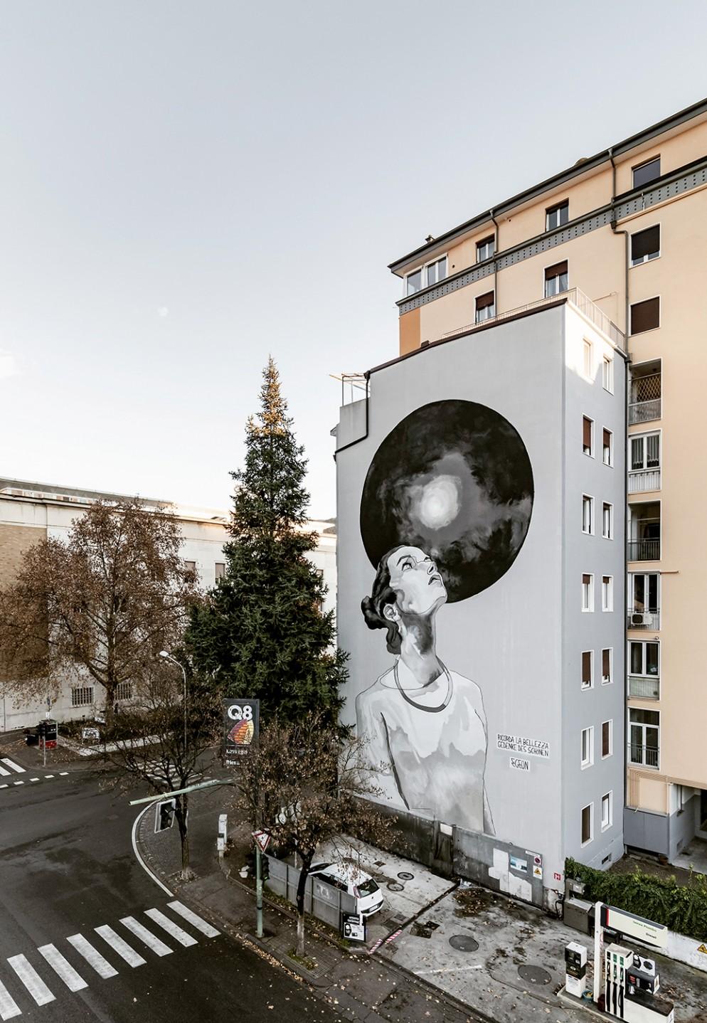 Egeon_Bolzano-2018_Bolzano_Foto-Toberio-Sorvillo