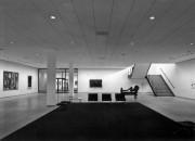 Foto © Staatliche Museen zu Berlin, Zentralarchiv, Reinhard Friedrich