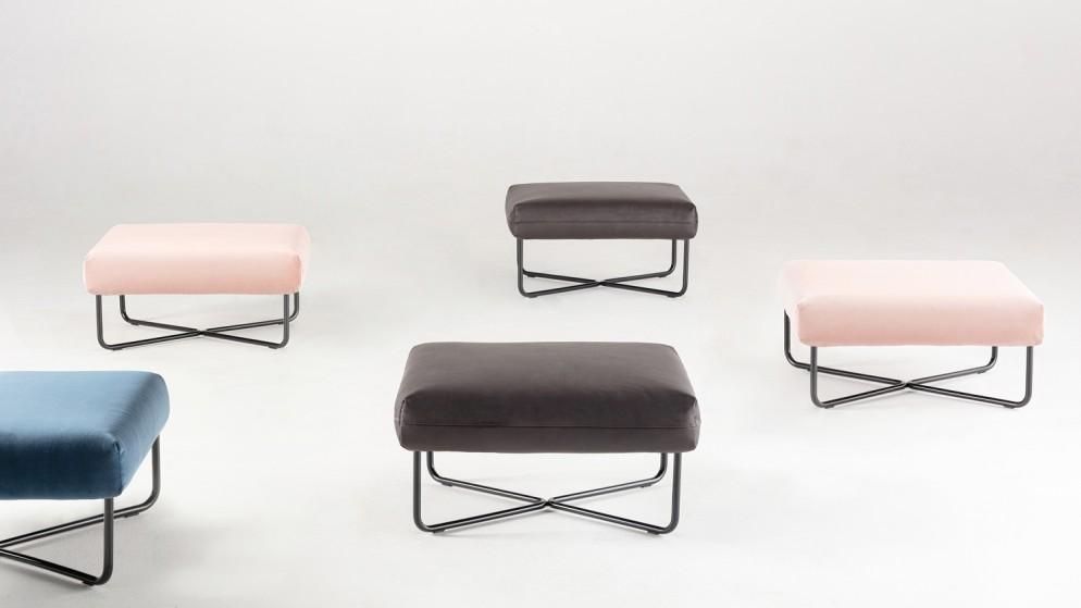 Frag - Quattro - pouf - design Mist-o 1