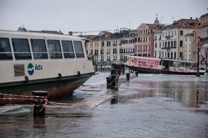 Come sarà la Biennale di Architettura di Venezia 2021