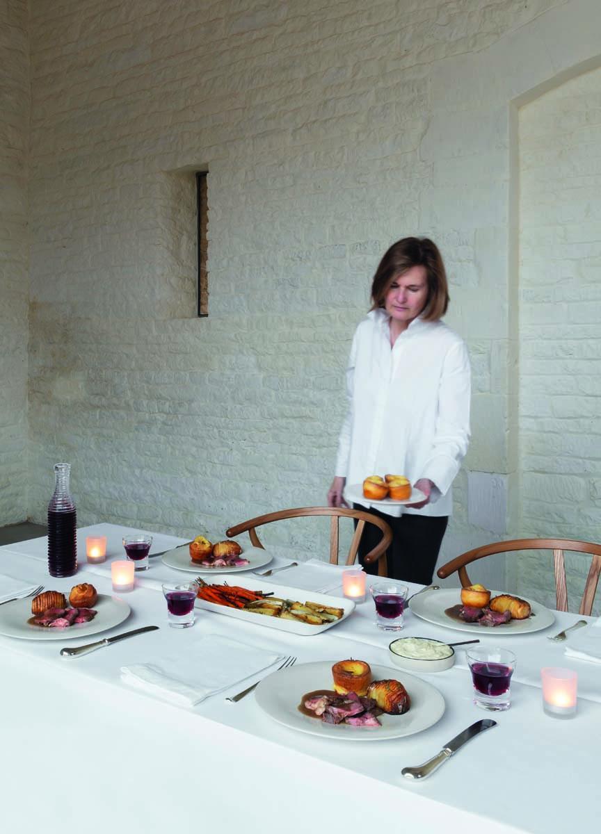John-Pawson-libro-cucina-Phaidon-foto-Gilbert-McCarragher-09