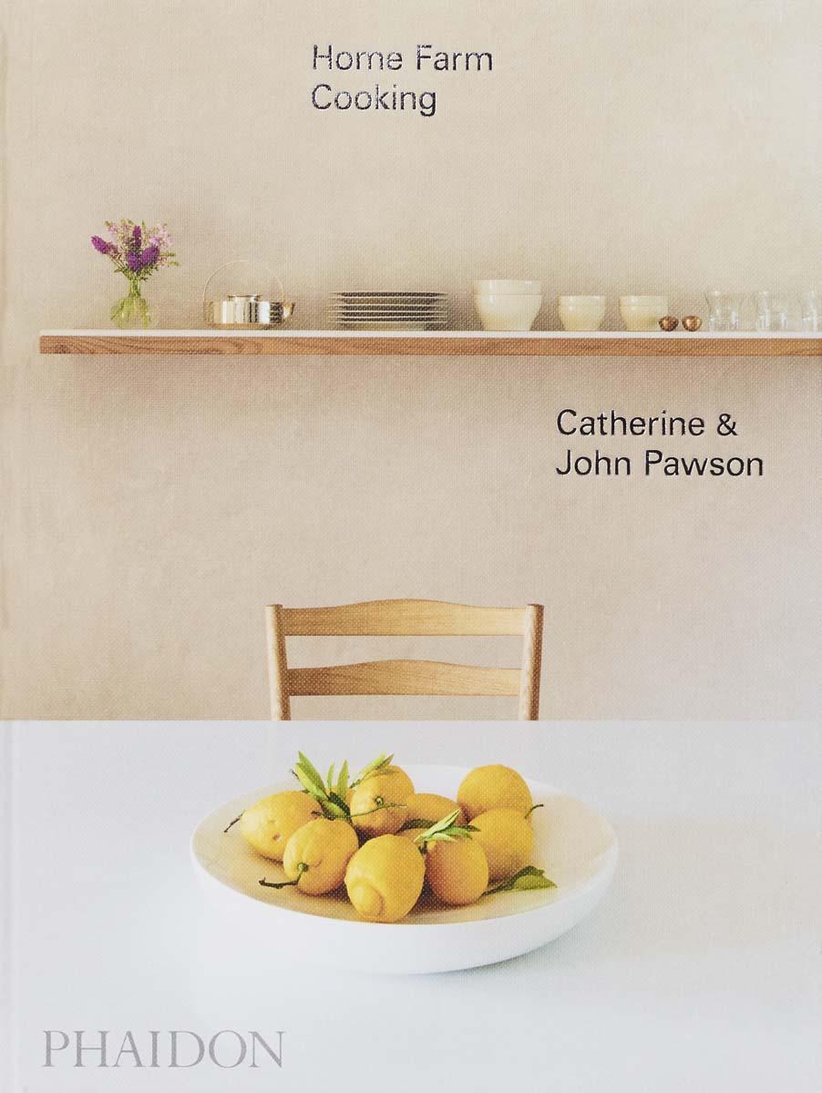 John-Pawson-libro-cucina-Phaidon-foto-Gilbert-McCarragher-11