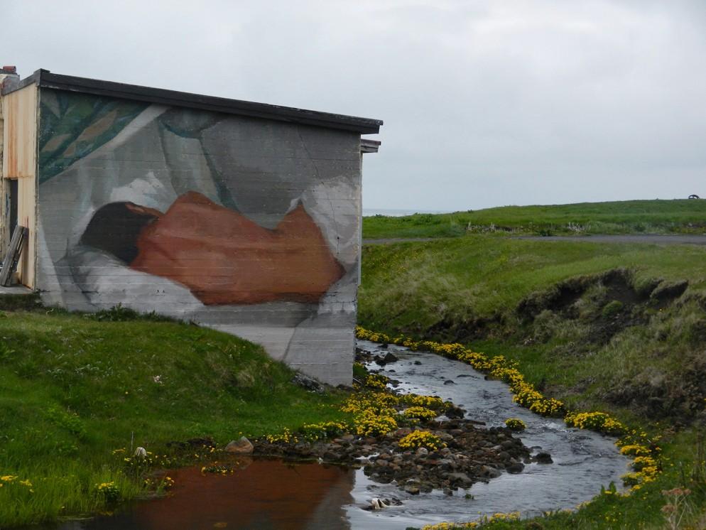 Landscapes-(Iceland)
