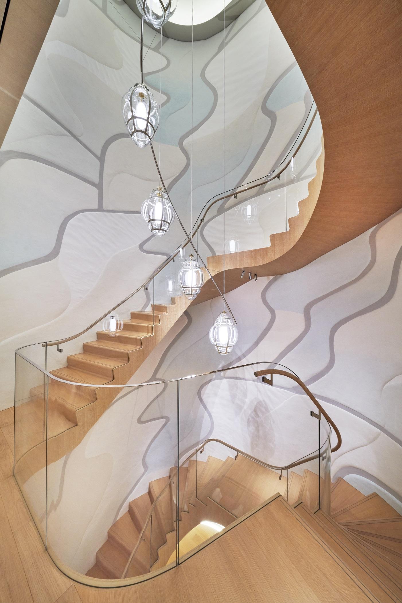 Louis Vuitton Ginza Namiki by Daici Ano (2)