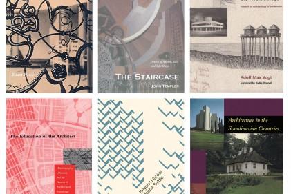 libri-architettura