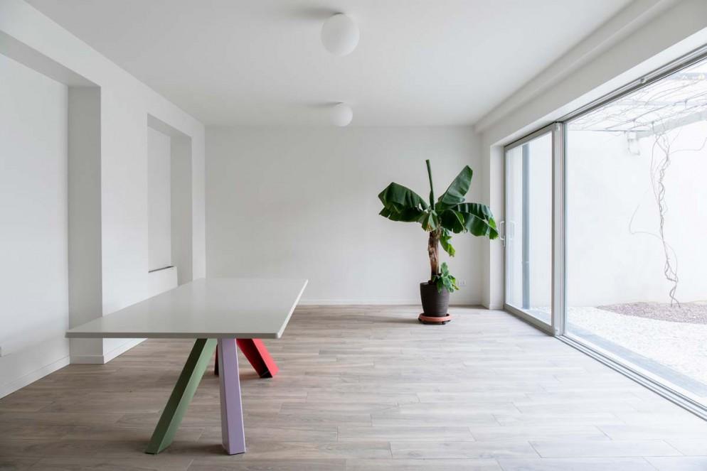Morandi-&-Vischioni-Loft-Milano-Foto-Ramona-Elena-Balaban-18