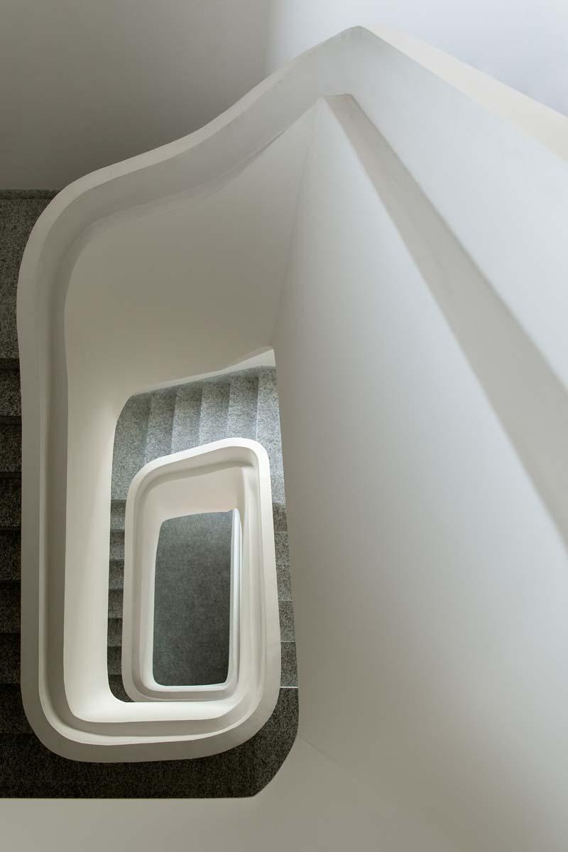 Morandi-&-Vischioni-Loft-Milano-Foto-Ramona-Elena-Balaban-20
