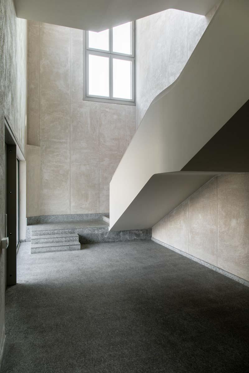 Morandi-&-Vischioni-Loft-Milano-Foto-Ramona-Elena-Balaban-23