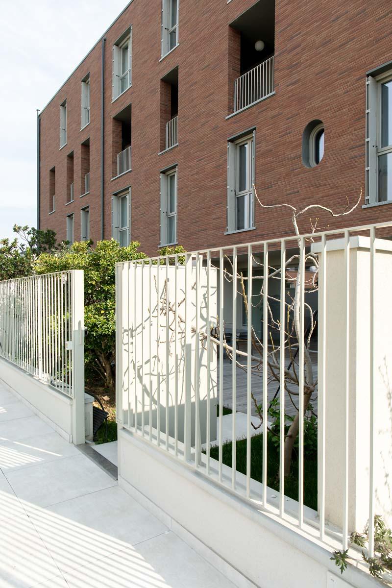 Morandi-&-Vischioni-Loft-Milano-Foto-Ramona-Elena-Balaban-24