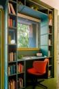 PostHome Work Area - Foto Chiara Cadeddu