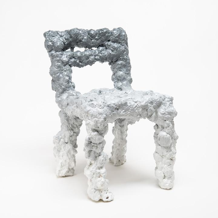 Philipp Aduatz 11 Cloud_Chair_1
