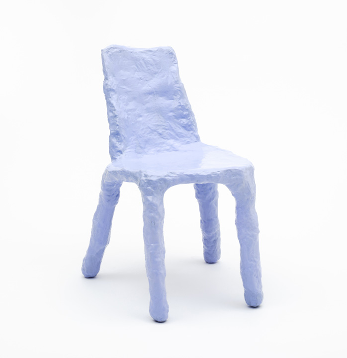 Philipp Aduatz 15 Thanatos_Chair_1