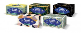TEMPO_FAMILY-LIGHT-BOX_Groupage_02