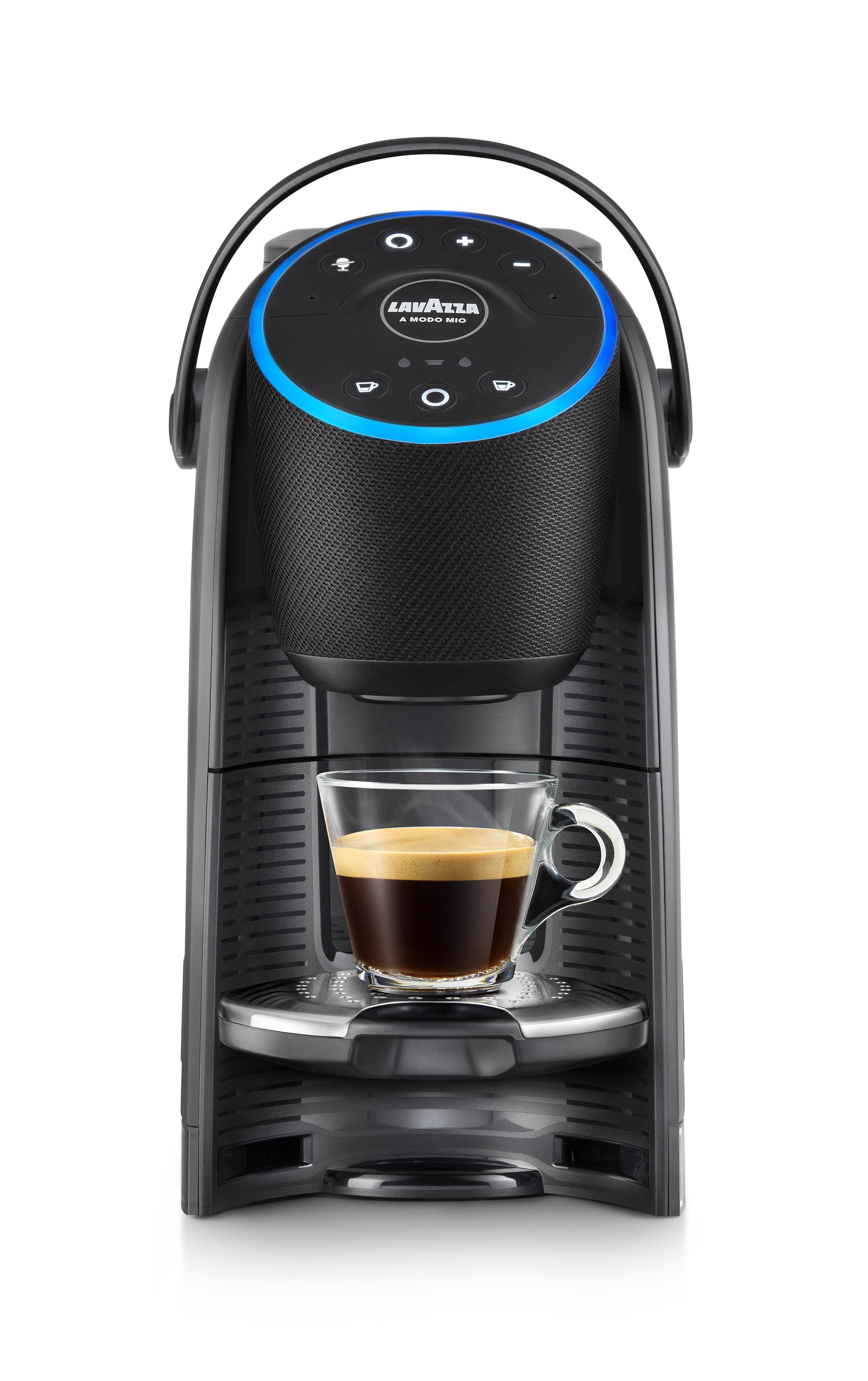 VOICY_Front_CAFFÈ