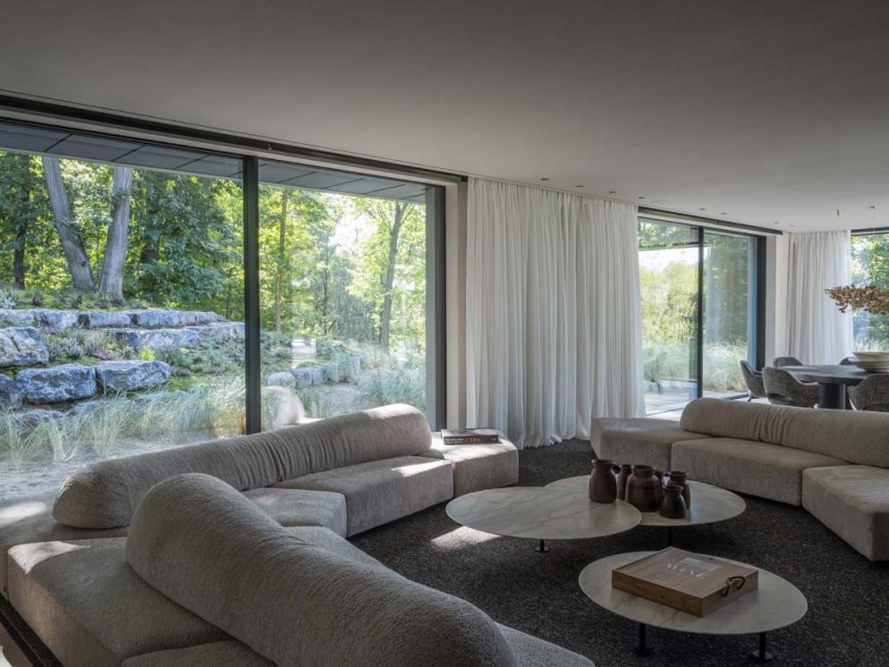 Villa-a-Lasne-Belgio-foto-Michel-Figuet-02