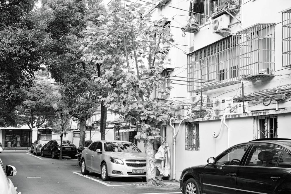 a-casa-di-aldo-cibic-shanghai-03