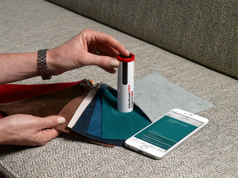 app-simulatore-colori-pareti