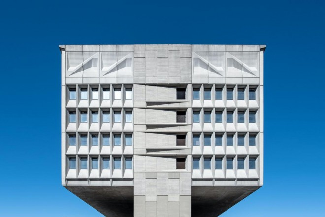 armstrong-rubber-building-marcel-breuer-boutique-hotel-new-haven-09