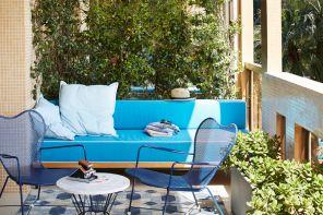 Arredare il terrazzo: 15 esempi dalle case degli architetti
