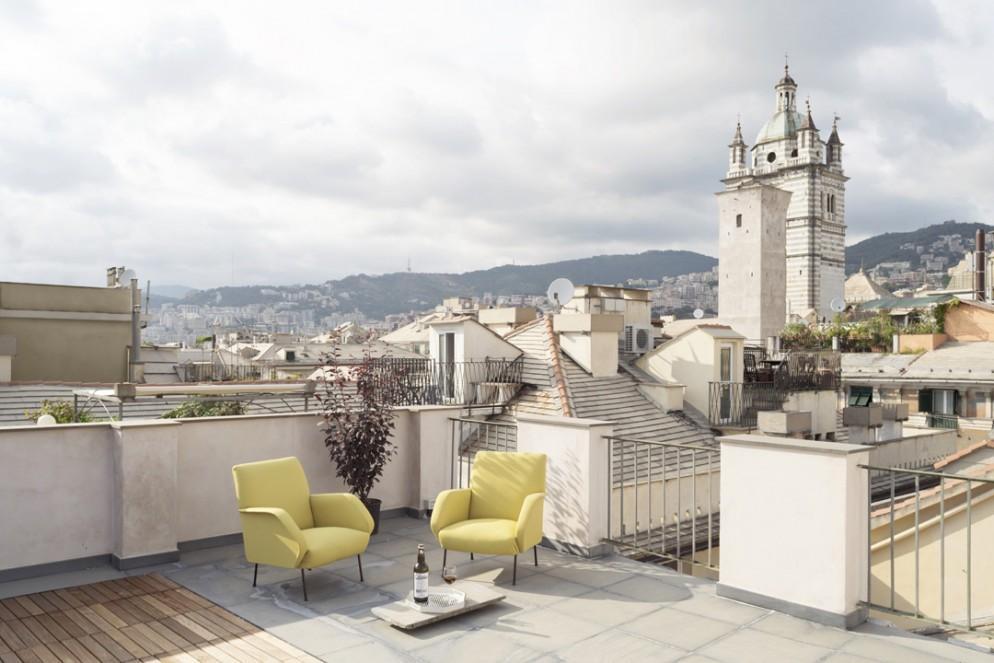 arredare-terrazzo-photo-by-Anna-Positano