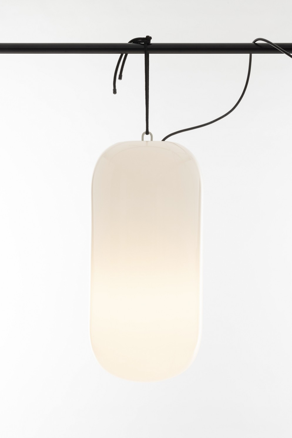 artemide GOPLE OUTDOOR