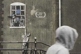 banksy-film-online