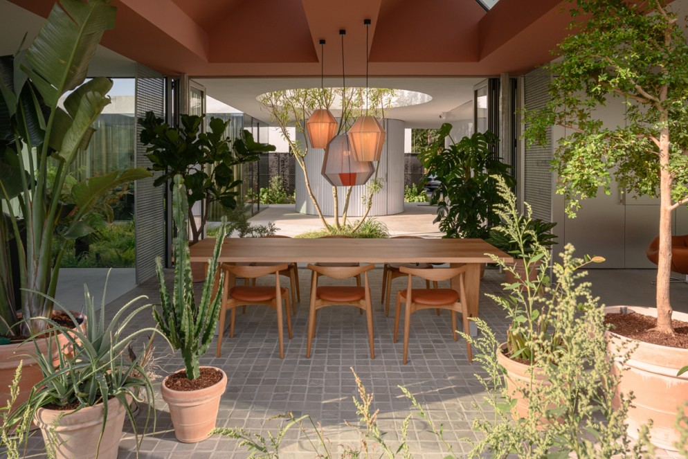 case-giardino-13 Villa Fifty-Fifty_Design Studioninedots_Photography Frans Parthesius_16AC012566A_507210;1