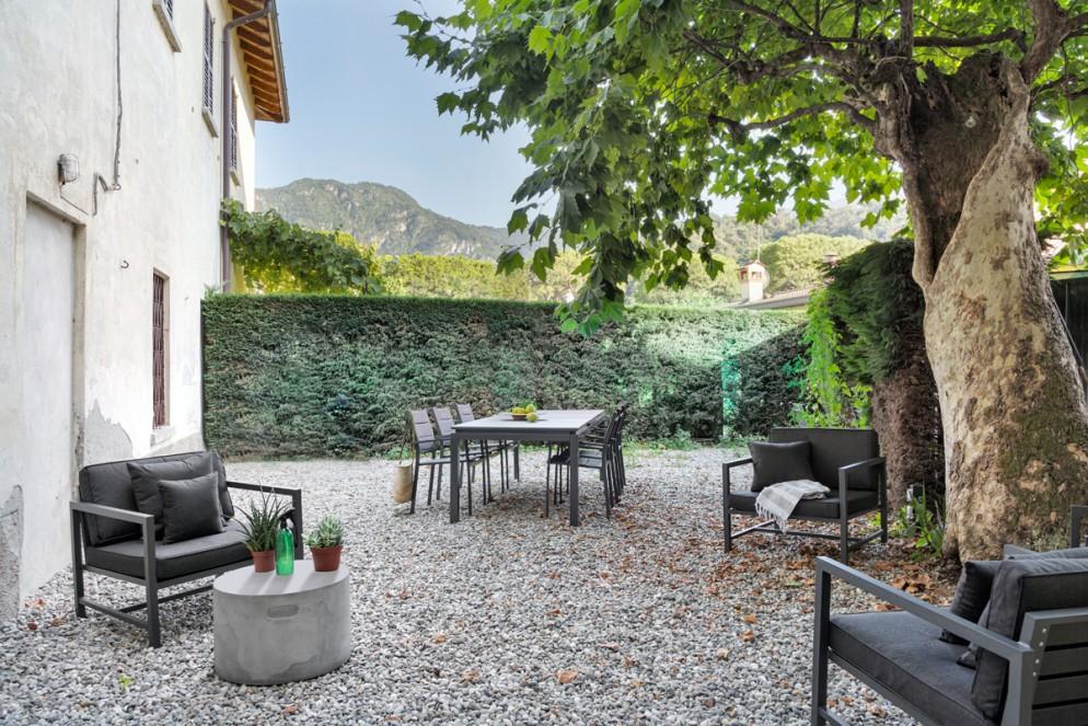 case-giardino-VILLAAE49_16AC012566A_506943;2