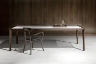 ceccotti-tavolo