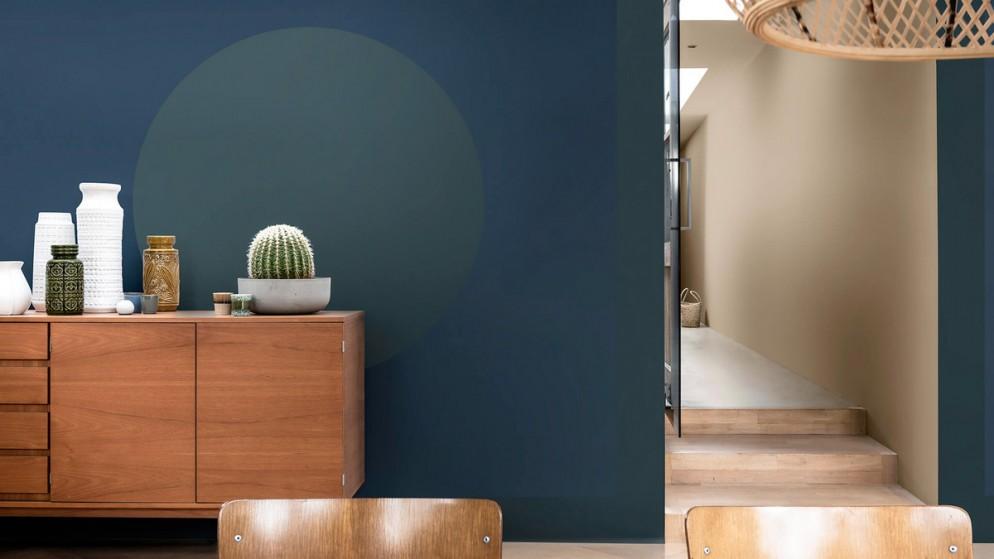 color-tortora-pareti-abbinamenti-brave-ground