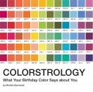 colorastrology-libro