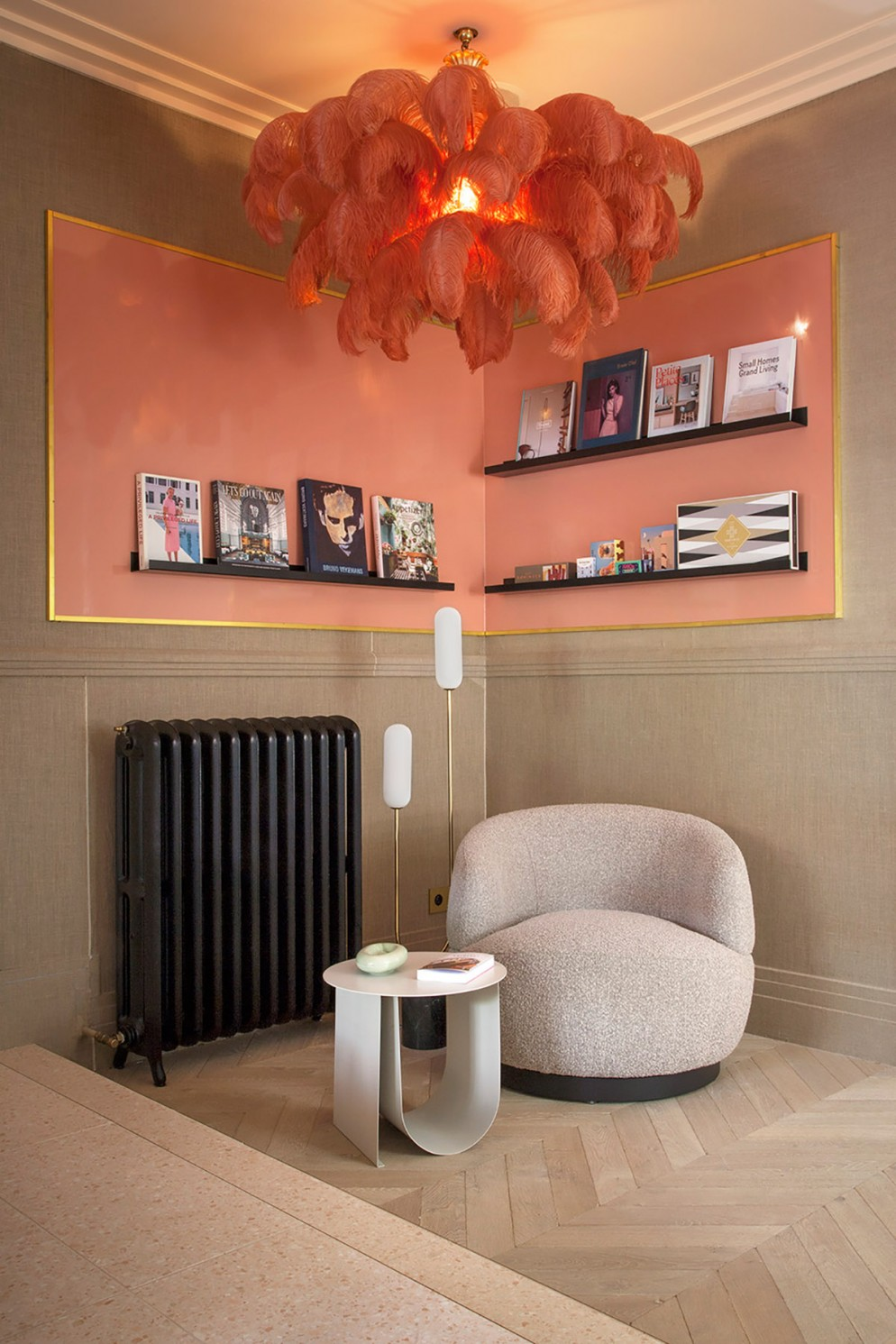 colore-tortora-pareti-abbinamenti-David-Van-Mieghem