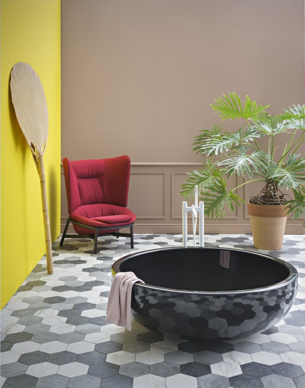 colore-tortora-pareti-abbinamenti-beppe-brancato