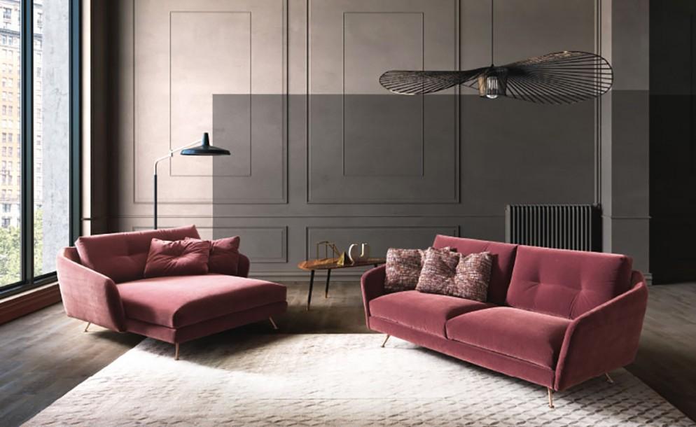 colore-tortora-pareti-abbinamenti-divani-valentini