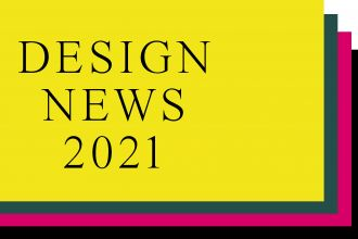cover DESIGN NEWS 2021 slider 1024 x 530