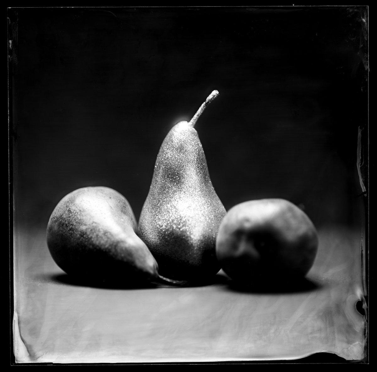 © Peter Eleveld