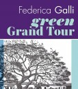 federica-galli-green-grand-tour-14
