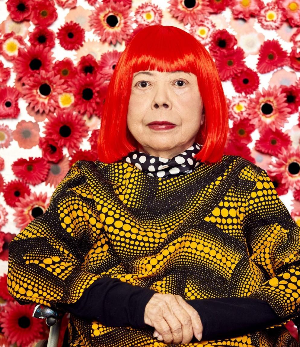 kusama_flower-obsession-portrait-scaled