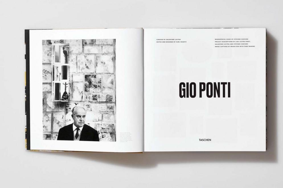 libro-ponti-taschen-foto-courtesy-of-taschen-01