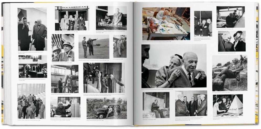 libro-ponti-taschen-foto-courtesy-of-taschen-08