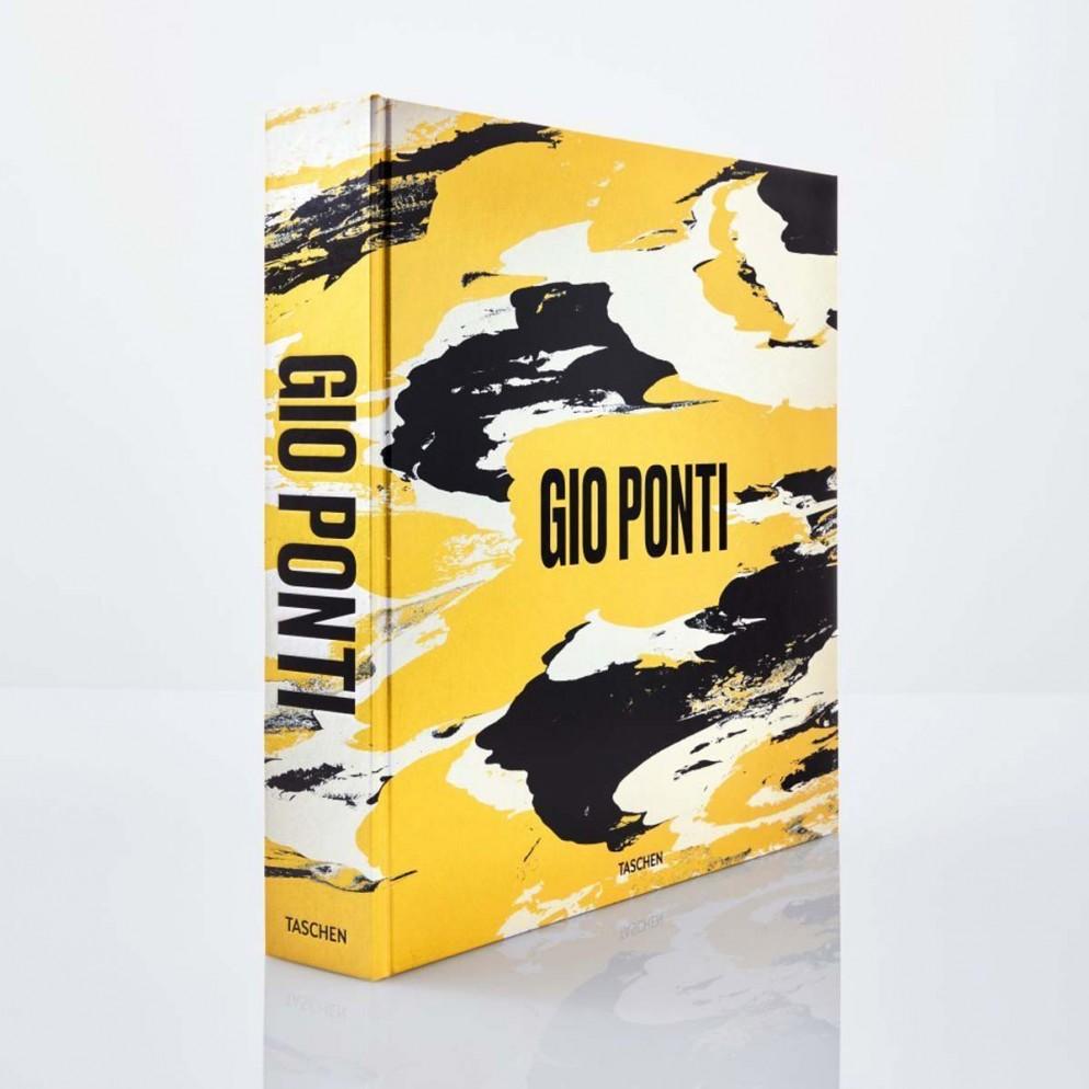 libro-ponti-taschen-foto-courtesy-of-taschen-09