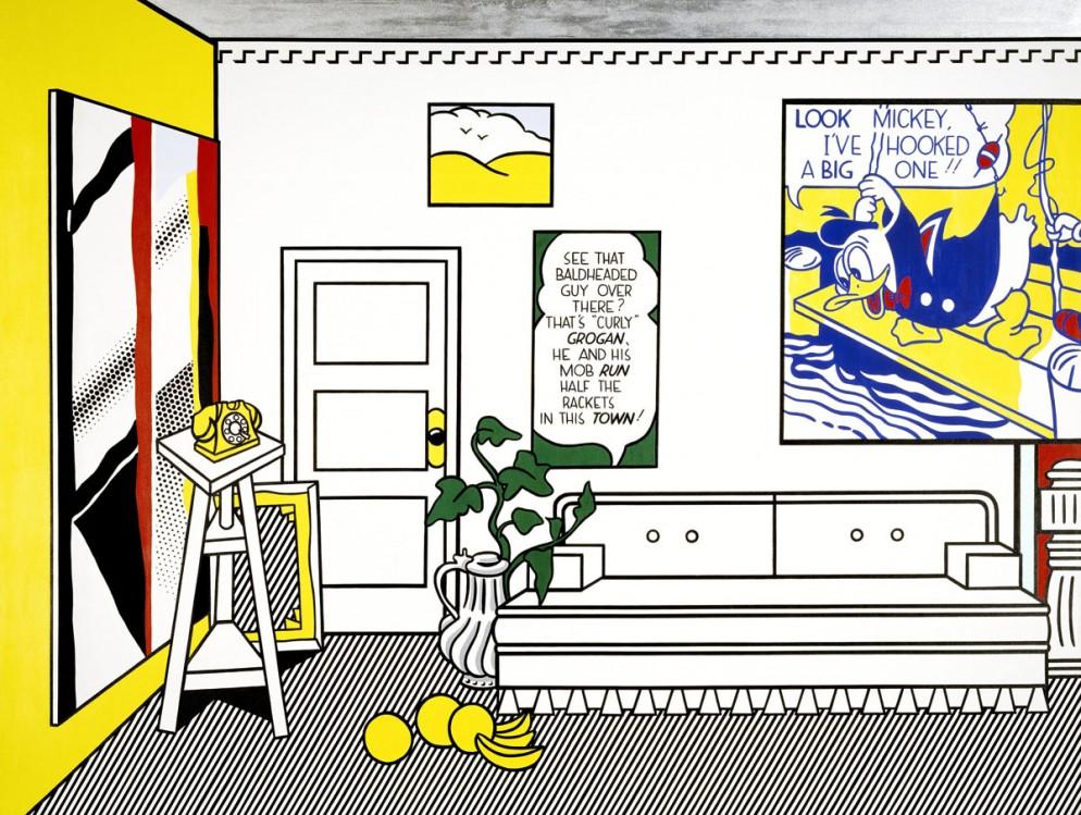 mostra-fotografia-palazzo-strozzi-american-art-1961-2001-03