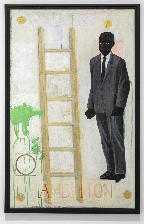 mostra-fotografia-palazzo-strozzi-american-art-1961-2001-04