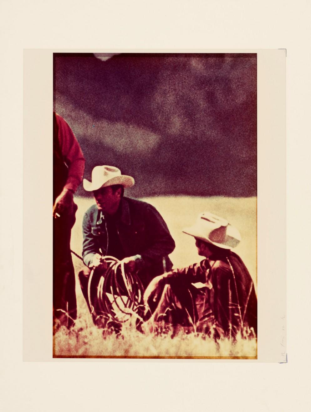 mostra-fotografia-palazzo-strozzi-american-art-1961-2001-07