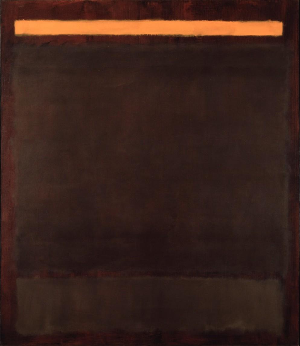 mostra-fotografia-palazzo-strozzi-american-art-1961-2001-08