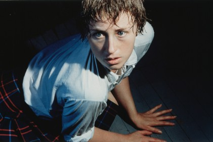 © Cindy Sherman. Courtesy the artist and the Walker Art Center, Minneapolis