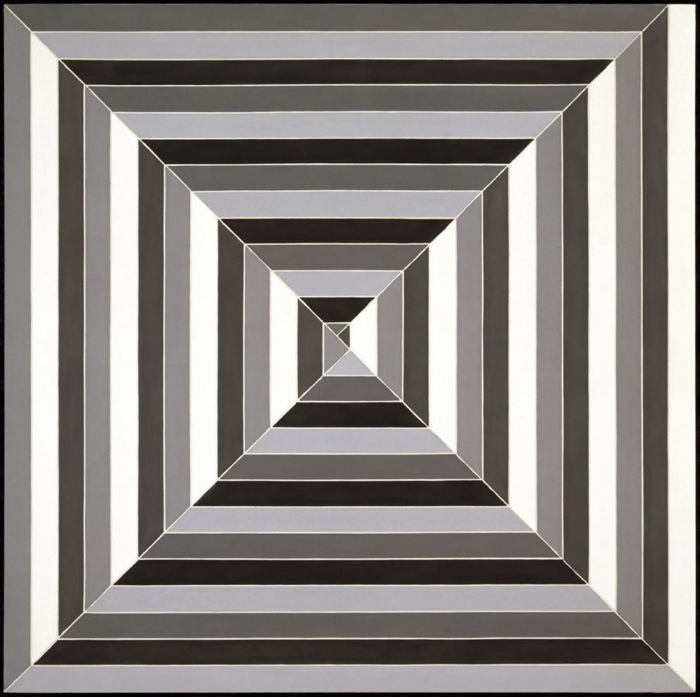 mostra-fotografia-palazzo-strozzi-american-art-1961-2001-10