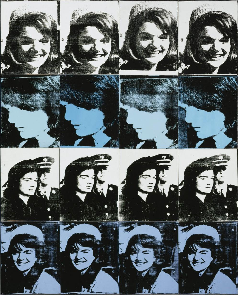 mostra-fotografia-palazzo-strozzi-american-art-1961-2001-12