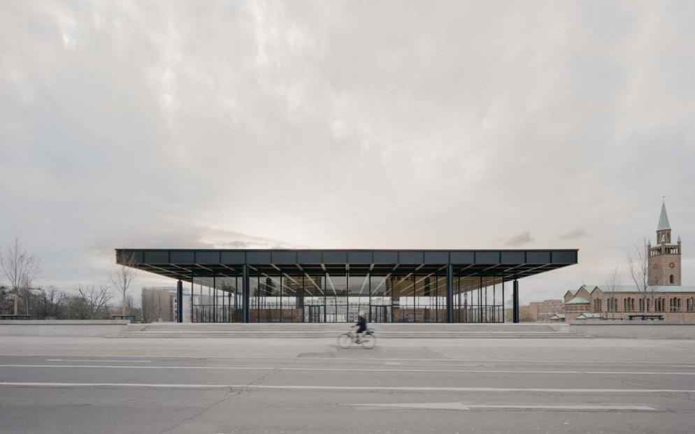 neue-nationalgalerie-berlino-david-chipperfield-foto-Simon-Menges-10