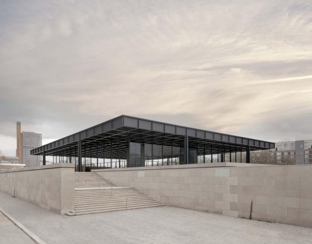 neue-nationalgalerie-berlino-david-chipperfield-foto-Simon-Menges-11